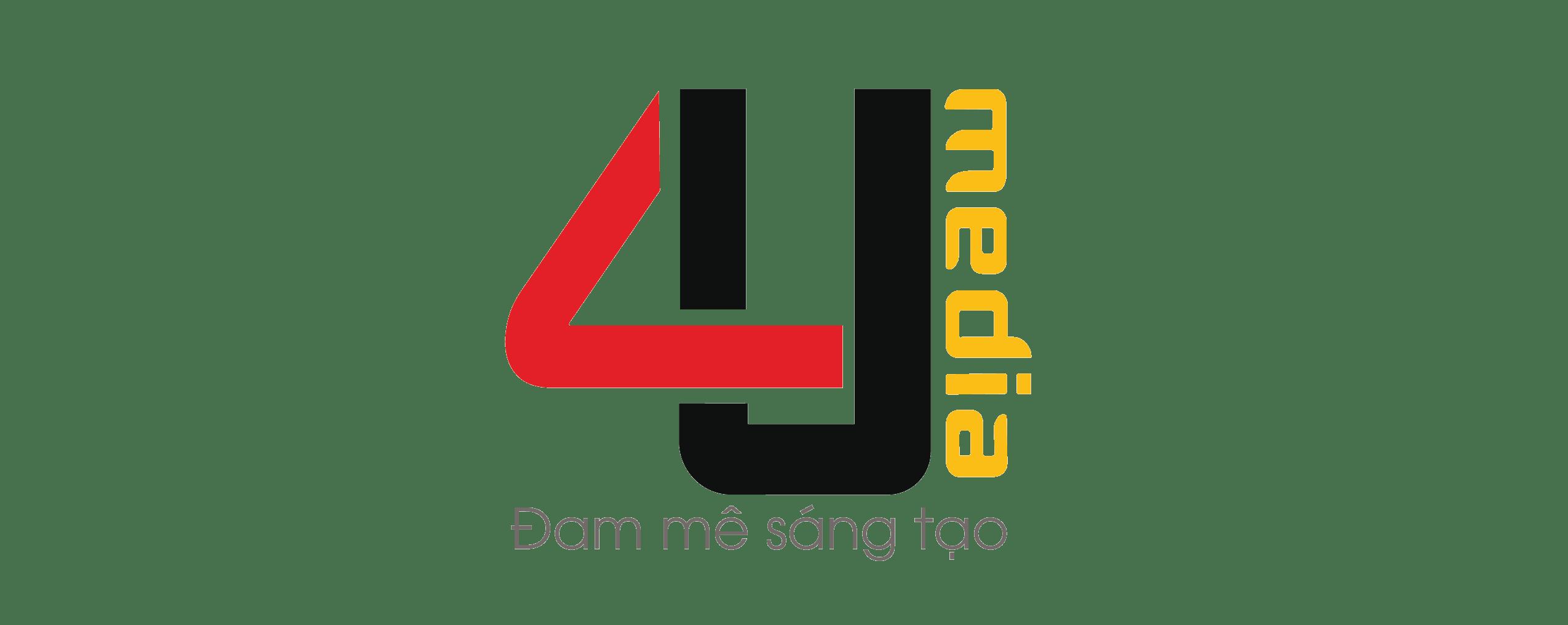 4U Media