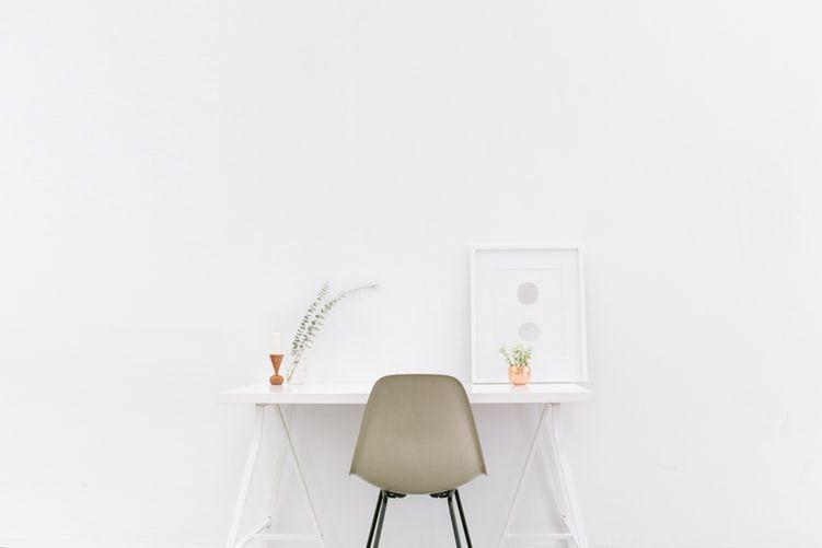 4u media thiết kế nội thất chủ nghĩa tối giản minimalism